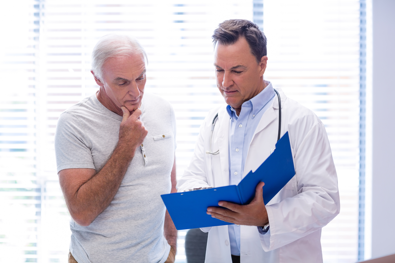 Распространенная форма мужской репродуктивной дисфункции что такое астенозооспермия