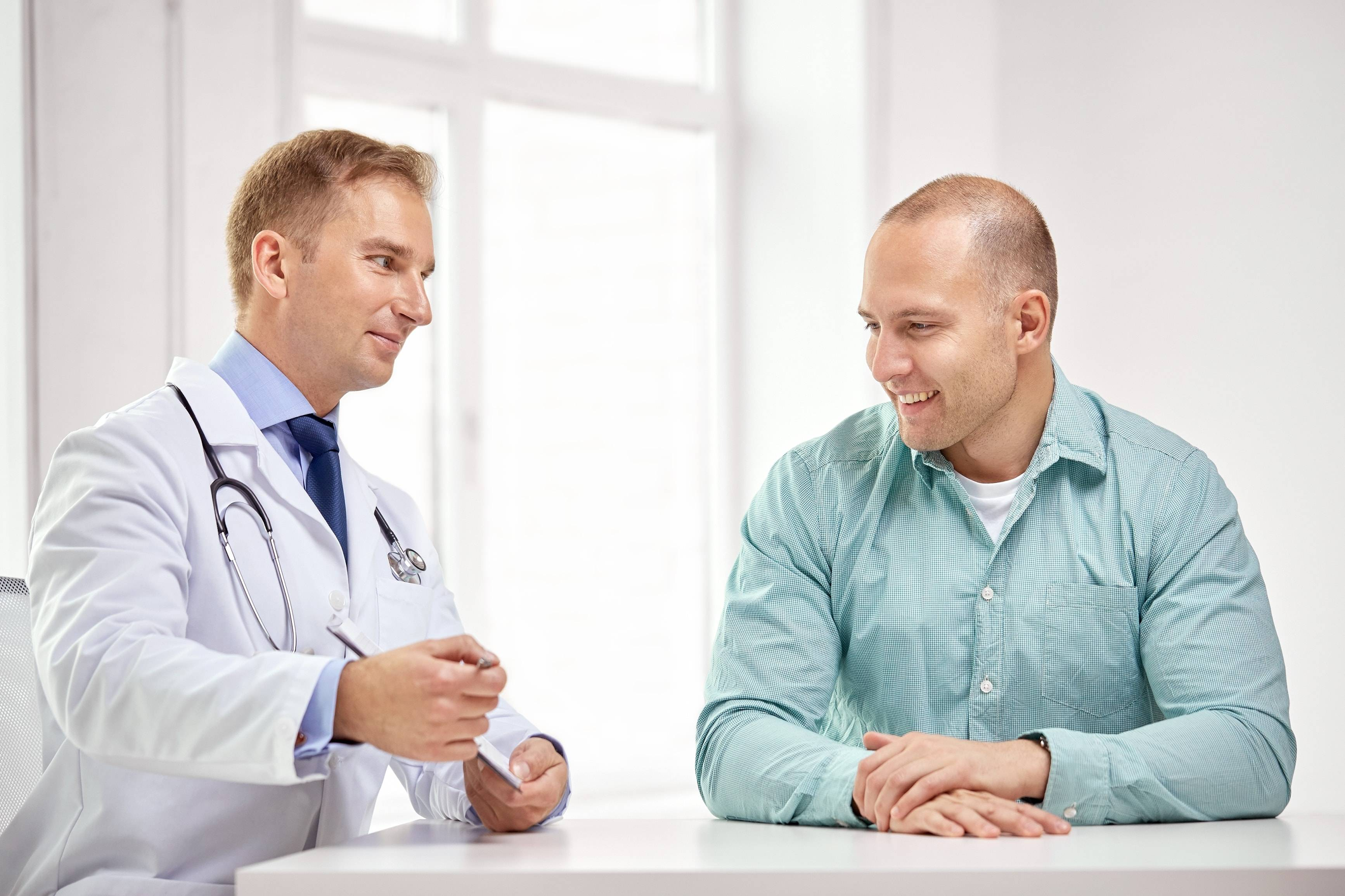 Олигоастенозооспермия что это такое и как лечить видео